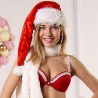 Ajándékötlet karácsonyra