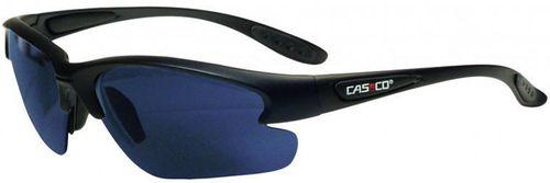Casco SX-20 napszemüveg