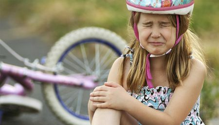 hogy válasszunk gyermekkerékpárt