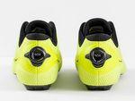 országúti kerékpáros cipő