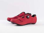 circuit kerékpáros cipő