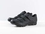 bontrager evoke cipő