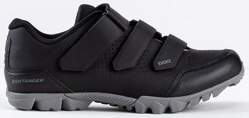 Bontrager Evoke 2020 cipő