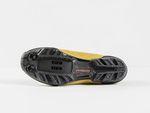 gravel biciklis cipő