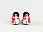 bontrager triatlonos cipő