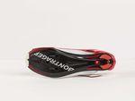 triatlonos kerékpár cipő