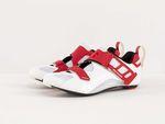 triatlonos cipő