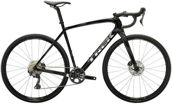 Trek boone 6 Disc cyclocross kerékpár