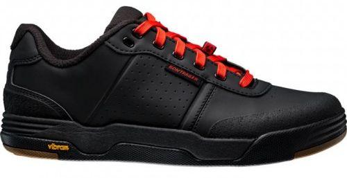 kerékpáros cipő bontrager flatline