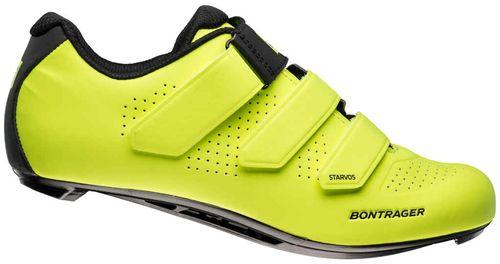 kerékpáros országúti cipő