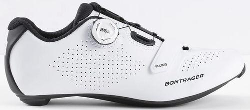 Bontrager Velocis road kerékpáros cipő