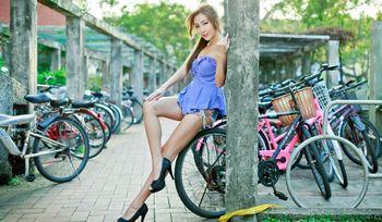Kerékpár kölcsönzés Nyíregyháza
