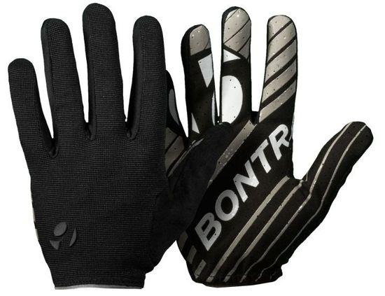 Bontrager Foray hosszú ujjú kesztyű