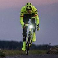 Kerékpár lámpák