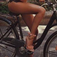 Kerékpár pedál