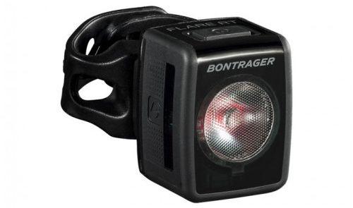 Bontrager Flare RT USB