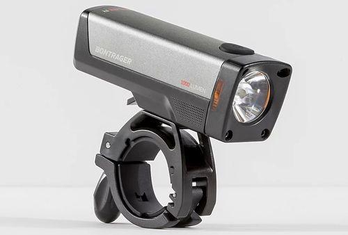 Bontrager Ion elite lámpa