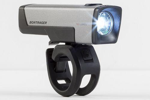 Bontrager ION Comp R első lámpa