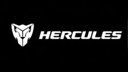 Hercules kerékpárok