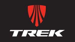 Trek MTB kerékpárok sport célra
