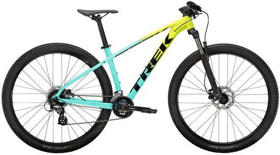 Trek Marlin 5 kerékpár 2022