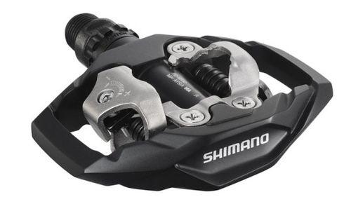 Shimano SLX pedál
