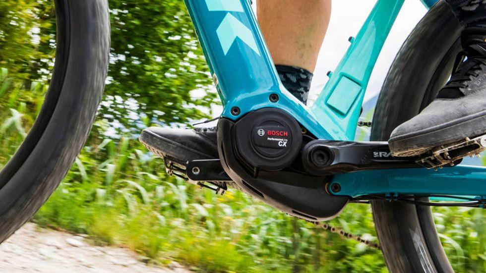 Elektromos mtb kerékpárok 2020