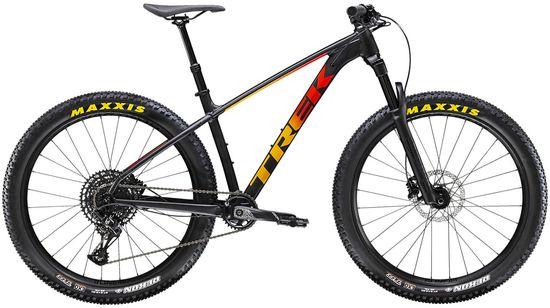 Trek Roscoe 8 2021 kerékpár