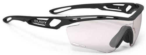 Rudy Project Tralyx SX szemüveg