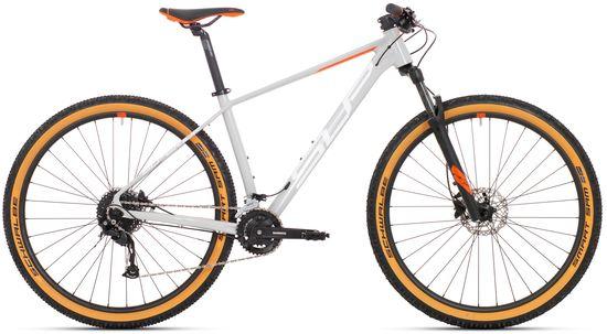 Superior XC 859 mtb kerékpár 202