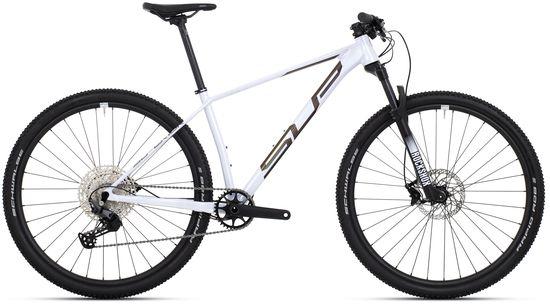 Superior XP 909 mtb kerékpár
