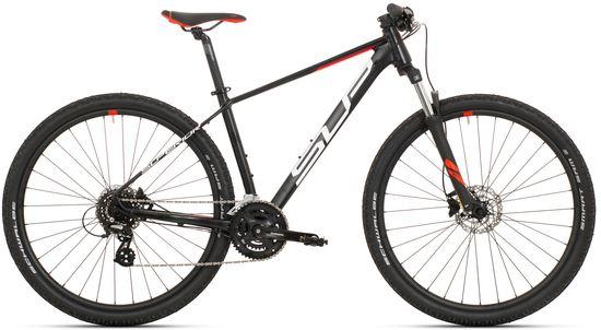 Superior XC 819 kerékpár