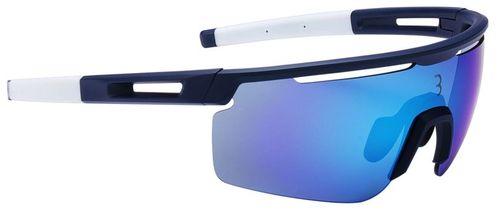 BBB Avenger sportszemüveg