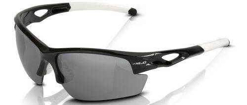 XLC napszemüveg Male