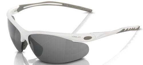 XLC Palma napszemüveg