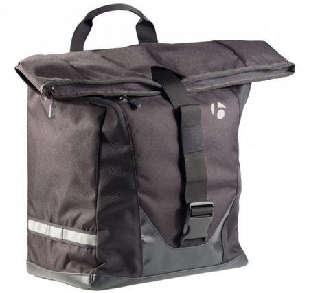 Bontrager csomagtartó táska