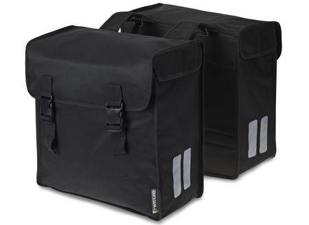 Bsil Mara csomagtartó táska