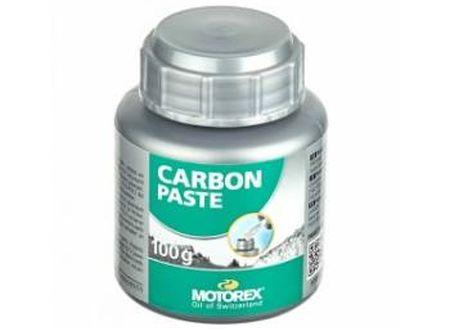 Carbon zsír, motorex