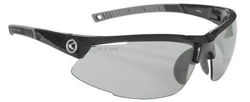 Kelly's Force fotokromatikus szemüveg
