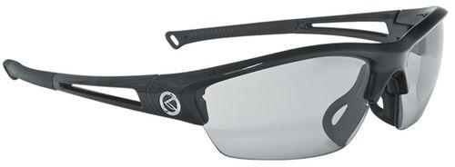 Kelly's wraith sportszemüveg