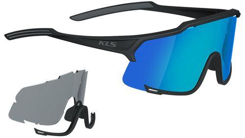 Kelly's Dice napszemüveg