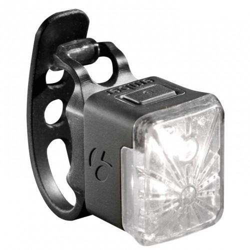 Első lámpa Ember USB