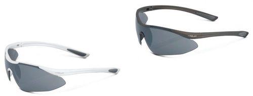 XLC Bali kerékpáros napszemüveg