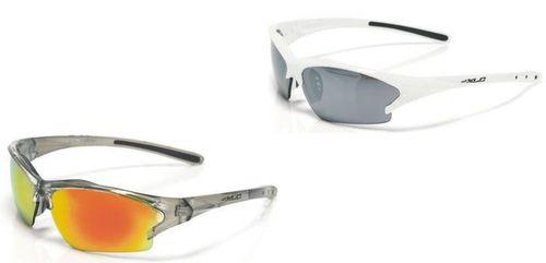 XLC Jamaica kerékpáros napszemüveg