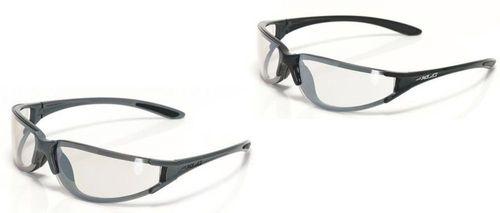 La Gomera XLC napszemüveg