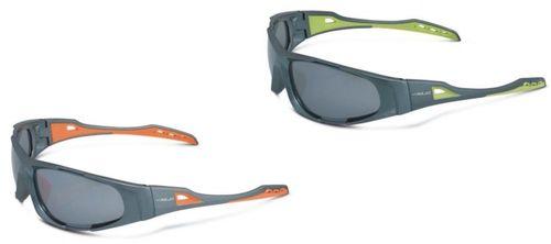 XLC kerékpáros napszemüvegek
