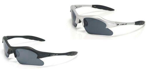 XLC kerékpáros szemüveg